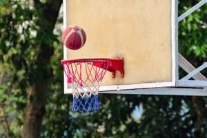 ASSIST collaborates with GNIDA to organise 3 X 3 Basketball Tournament and Inclusive Zone Basketball exhibition matches during Greater Noida Carnival 2020