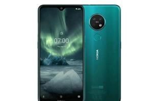 Nokia 7-2, Nokia 6-2 receive price cuts in India