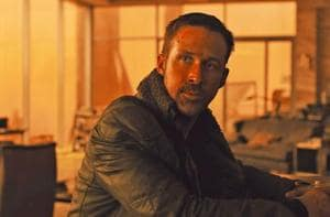 Denis Villeneuve says he could make another Blade Runner film in future