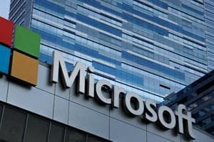 250 mn Microsoft customer data exposed: How to protect yourself against this