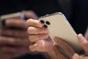 iOS 13 privacy features helped decrease background location tracking by 68-: Report