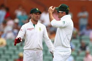 Cricket South Africa director Graeme Smith makes big comment about AB de Villiers return, reveals succession plan in ODIs