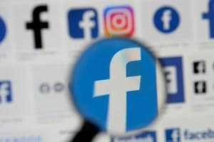 Facebook appoints the first Marketing Director for India
