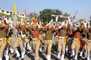 APSSB Recruitment 2020: 944 constables, foresters vacancies notified, 10th pass can apply