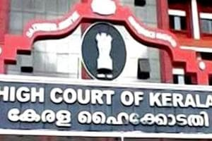 Schools can't give religious instructions of one particular religion, rules Kerala HC