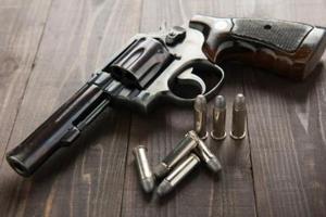 CRPF man accidentally shoots self outside Mukesh Ambani's house; dies