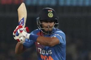 India vs New Zealand, 1st T20I in Auckland Highlights: As it happened
