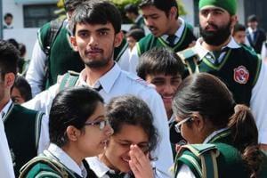CBSE Boards 2020:Important notice on rumours on exams issued