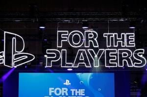 Sony PS5 to get support for smart voice commands