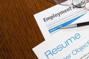 DSSSB Group B and C Recruitment 2020: 297 vacancies notified, check details here