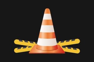 VLC gains support for YouTube-like PIP mode on Chrome OS:How it works