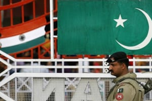 India summons Pak official, lodges protest over kidnapping of Hindu woman