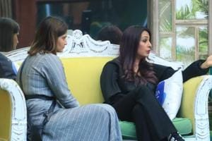 Bigg Boss 13 day 122 written update episode 122 January 29: When Arti Singh says she is not thinking about marriage and can never think of Sidharth as anything more than friend, Kashmera sais she is the elder in the house and she can think of her marriage.