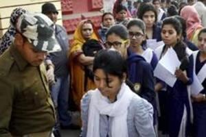 Bihar Board Class 12th exam 2019 to begin on Feb 3, here's important instructions