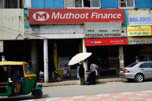 Credit guarantee for HFCs, NBFCs proposed in Budget 2020