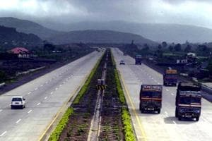 Budget 2020: Govt looks to monetise 12 highway bundles of over 6,000km in 5 years, says Nirmala Sitharaman