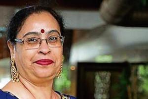 Guruvani: Teachers can transform lives