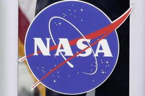 NASA decommissions Spitzer Space Telescope after 16 years, Webb in the offing