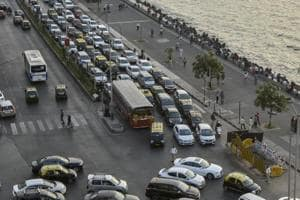 The costs of congestion: A case study of Mumbai | Opinion