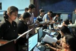 KV, JNV Admissions :Parliamentary panel slams HRD ministry over no OBC quota