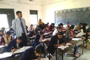 Bihar Board Intermediate Exam 2019: Mathematics questions easier than expected, say students