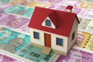 Why a home loan is one of the best tax savers you can have