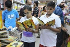 Bihar Board 10th English Exam 2019:Focus areas, tips to score high marks