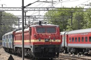 West Central Railway Recruitment 2020: 570 Apprentice vacancies notified, check details here