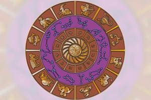Horoscope Today: Astrological prediction for February 9, what's in store for Aquarius, Capricorn, Aries, Taurus  and other zodiac signs