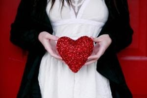 Valentine's Day 2020: Myths and legends surrounding the day of love