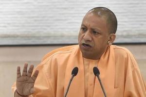 Uttar Pradesh CM Yogi Adityanath announces Rs 2,500 stipend for students