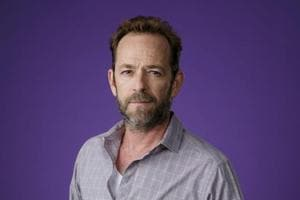 Oscars 2020: In Memoriam section forgets mentions of Luke Perry, Cameron Boyce