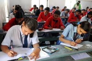 JAC Jharkhand board 10th, 12th exams 2020 begin today, 6-21 Lakh  students to appear
