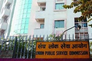 UPSC civil services prelims notification 2020 expected to be released tomorrow