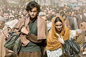 Shikara is a tale of loss- It is not a story of hate, writes Vidhu Vinod Chopra