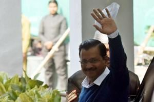 Delhi CM Arvind Kejriwal likely to retain cabinet ministers in new AAP govt