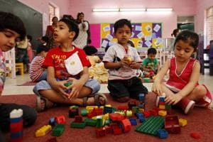 Delhi nursery admissions 2020: Second merit list expected today, know rules and documents needed