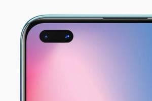 Oppo Reno 3 Pro India launch soon; Amazon, Flipkart listings reveal key camera features