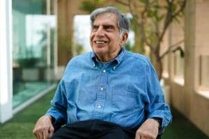 Ratan Tata talks about love, life and more in this post- Read