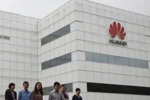 Pentagon expected to back additional Huawei restrictions