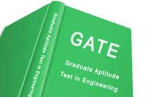 GATE 2020 answer key:When and where to challenge