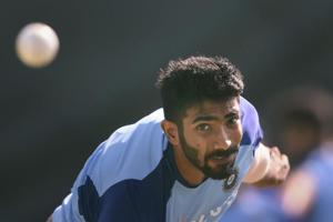'There is too much pressure on Bumrah': Ashish Nehra wants other pacers to step up