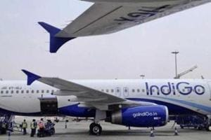 IndiGo launches Hindi website to strengthen its regional footprint