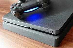 Sony PlayStation 5: This might be the biggest reason for the console's increased price