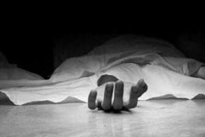 Family killed in Delhi's Bhajanpura over unpaid loan of Rs 30,000