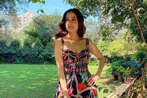 Dia Mirza shares her fashion staples and hacks