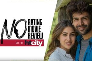 Love Aaj Kal | No Rating Movie Review | Kartik Aaryan | Sara Ali Khan |...