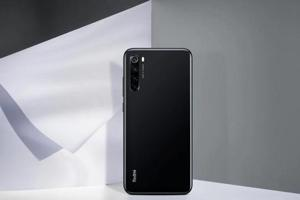Redmi Note 8 gets a temporary price hike in India due to Coronavirus impact