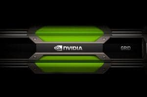 Nvidia explains why Activision video games are not on its cloud gaming service, GeForce Now