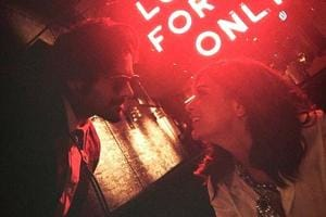 Valentine's Day 2020: Richa Chadha pens love letter for Ali Fazal, says 'I want us to keep reimagining love like only we can'